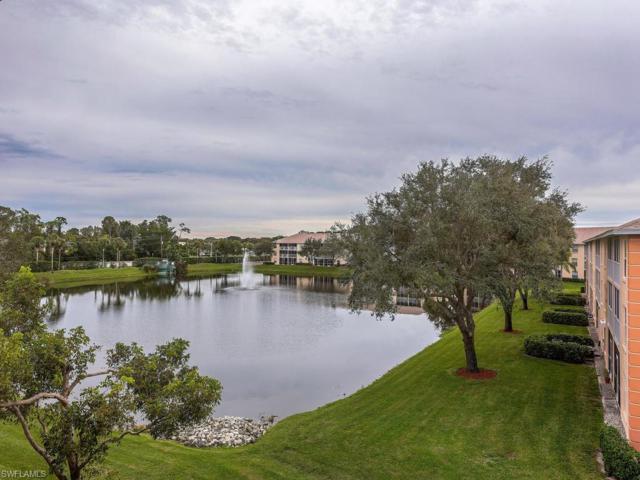 9610 Victoria Ln D-302, Naples, FL 34109 (MLS #218079772) :: The New Home Spot, Inc.