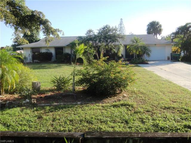5350 Myrtle Ln, Naples, FL 34113 (MLS #218079789) :: The New Home Spot, Inc.