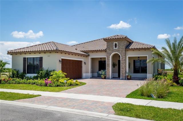 5527 Ferrari Ave, AVE MARIA, FL 34142 (MLS #218079807) :: The New Home Spot, Inc.