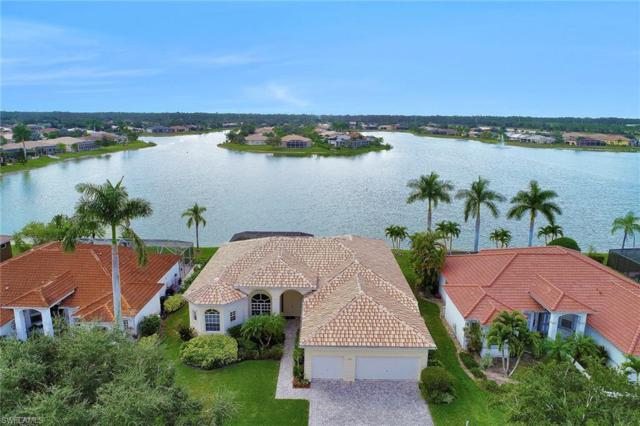 621 Grand Rapids Blvd, Naples, FL 34120 (MLS #218079915) :: RE/MAX Realty Group