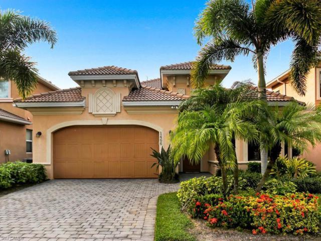 1466 Serrano Cir, Naples, FL 34105 (#218079924) :: Southwest Florida R.E. Group LLC