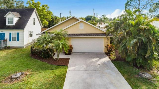 860 100th Ave N, Naples, FL 34108 (MLS #218079985) :: RE/MAX Realty Group
