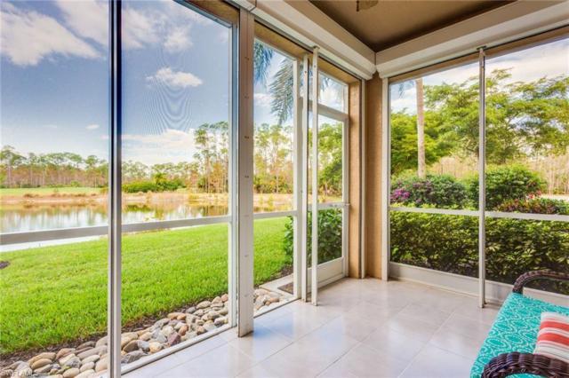 7595 Arbor Lakes Ct #617, Naples, FL 34112 (MLS #218080004) :: The New Home Spot, Inc.