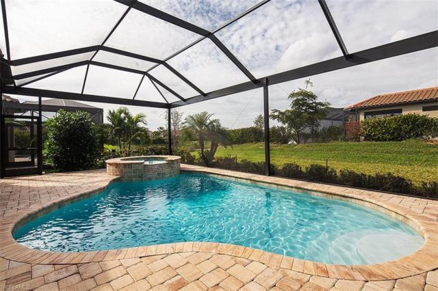 9131 Trivoli Ter, Naples, FL 34119 (MLS #218080052) :: The Naples Beach And Homes Team/MVP Realty