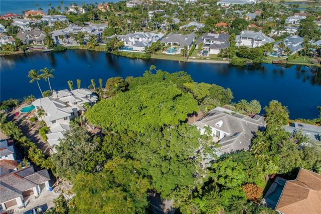 585 3rd St N, Naples, FL 34102 (#218080061) :: Equity Realty