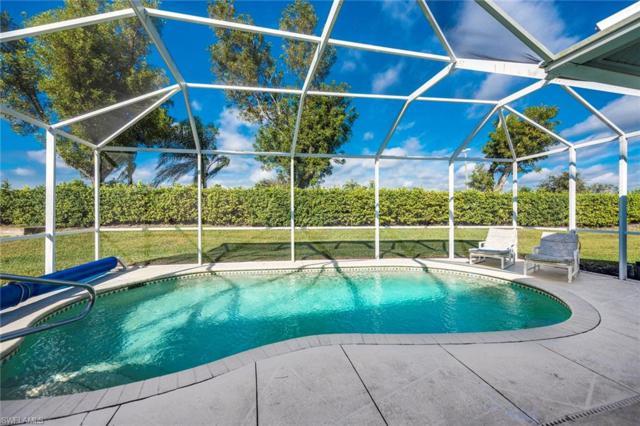 8013 Preakness Ct, Naples, FL 34113 (MLS #218080068) :: Kris Asquith's Diamond Coastal Group