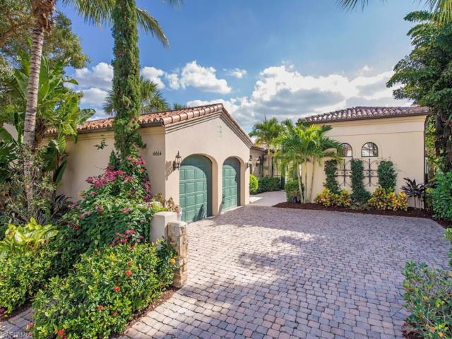 16664 Lucarno Way, Naples, FL 34110 (MLS #218080089) :: The New Home Spot, Inc.