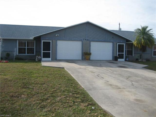 2901 47th Ter SW #2901, Naples, FL 34116 (#218080129) :: RealPro Realty