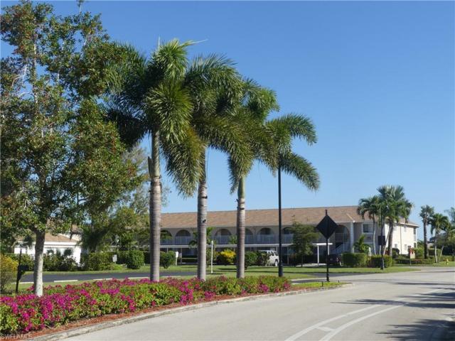 234 Pebble Beach Blvd #308, Naples, FL 34113 (MLS #218080175) :: The Naples Beach And Homes Team/MVP Realty