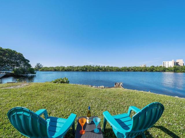 250 1st St, Bonita Springs, FL 34134 (MLS #218080244) :: The New Home Spot, Inc.