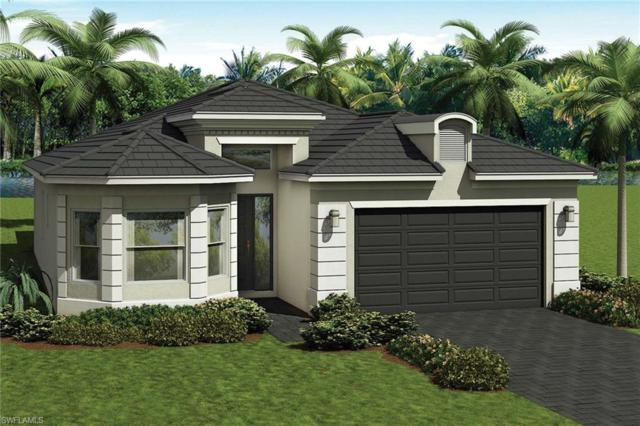 28736 Montecristo Loop, Bonita Springs, FL 34135 (MLS #218080256) :: Clausen Properties, Inc.