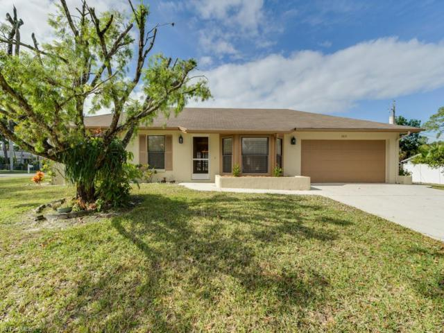 3615 14th St N, Naples, FL 34103 (MLS #218080302) :: RE/MAX Realty Group