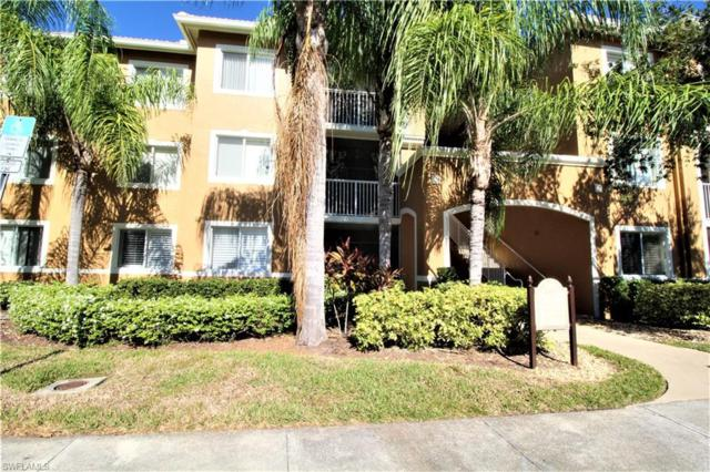 1875 Florida Club Dr #7210, Naples, FL 34112 (MLS #218080318) :: The New Home Spot, Inc.