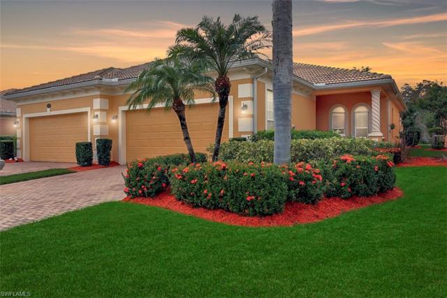 21084 Cosenza Ct, Estero, FL 33928 (MLS #218080359) :: The New Home Spot, Inc.