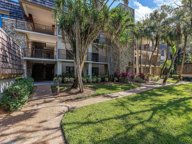 103 Wilderness Dr #202, Naples, FL 34105 (MLS #218080368) :: RE/MAX Realty Group