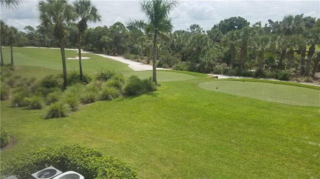 9200 Highland Woods Blvd #1205, Bonita Springs, FL 34135 (MLS #218080374) :: The New Home Spot, Inc.