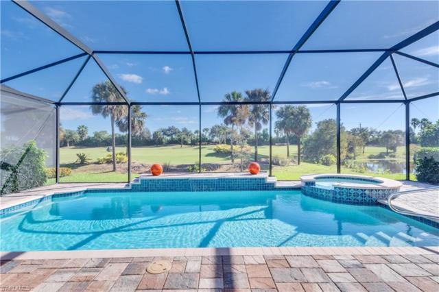 28561 Risorsa Pl, Bonita Springs, FL 34135 (MLS #218080384) :: The New Home Spot, Inc.