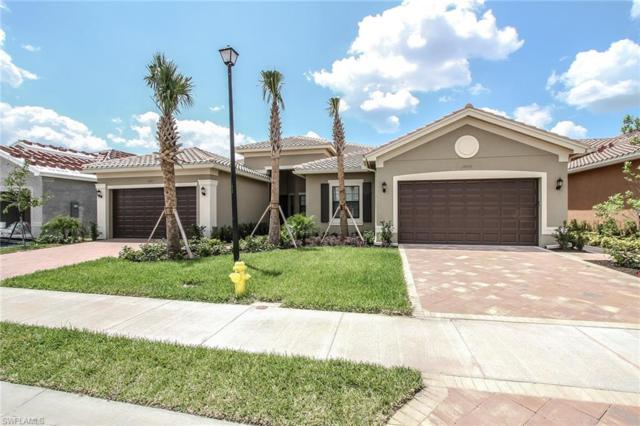 13475 Sumter Ln, Naples, FL 34109 (MLS #218080401) :: The New Home Spot, Inc.