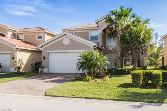 11219 Yellow Poplar Dr, Fort Myers, FL 33913 (MLS #218080474) :: The New Home Spot, Inc.
