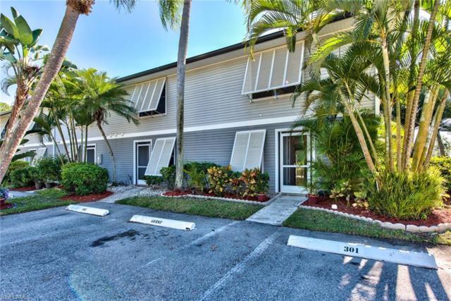 25496 Cockleshell Dr #301, Bonita Springs, FL 34135 (#218080525) :: Equity Realty