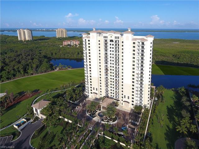 4800 Pelican Colony Blvd #203, Bonita Springs, FL 34134 (#218080530) :: Southwest Florida R.E. Group LLC