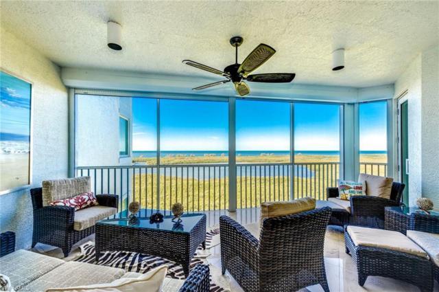 265 Indies Way #1604, Naples, FL 34110 (MLS #218080533) :: The New Home Spot, Inc.