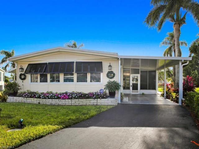 875 Cape Haze Ln, Naples, FL 34104 (MLS #218080557) :: Palm Paradise Real Estate