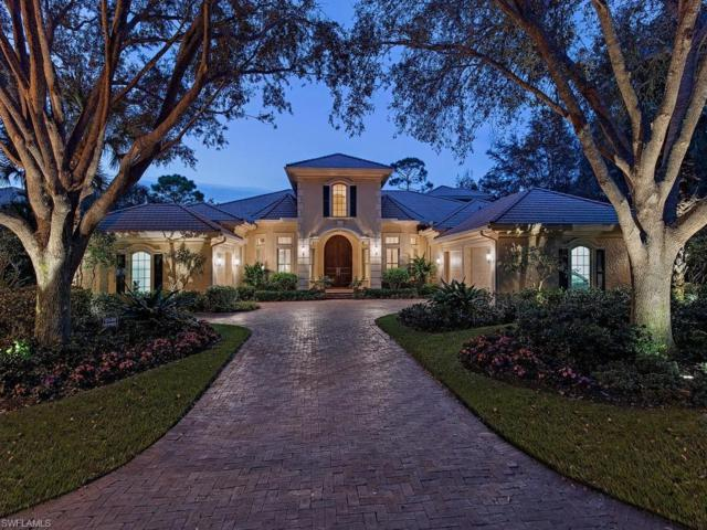 1404 Gormican Ln, Naples, FL 34110 (#218080710) :: The Key Team