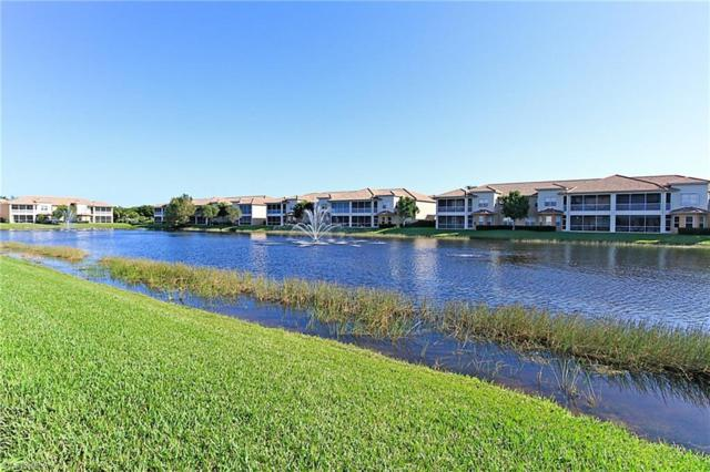 21547 Baccarat Ln #103, Estero, FL 33928 (MLS #218080727) :: The New Home Spot, Inc.