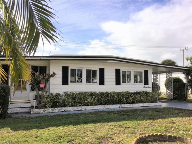 17 Le Mans Dr, Naples, FL 34112 (MLS #218080768) :: The New Home Spot, Inc.