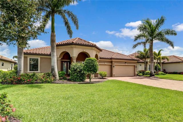 10119 Biscayne Bay Ln, Naples, FL 34120 (#218080872) :: Equity Realty