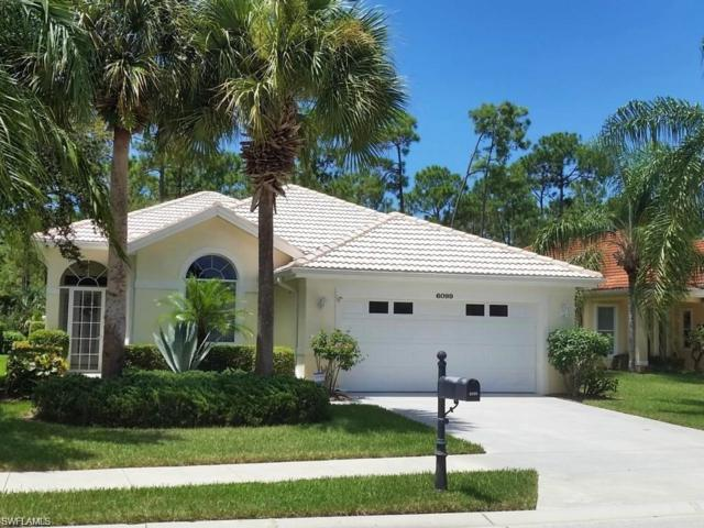 6099 Manchester Pl, Naples, FL 34110 (MLS #218080873) :: The Naples Beach And Homes Team/MVP Realty