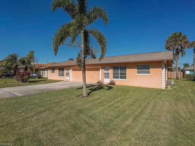 645 95th Ave N, Naples, FL 34108 (#218080889) :: RealPro Realty