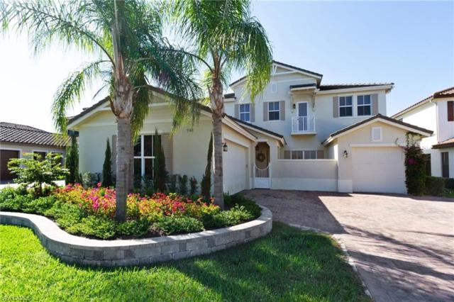 5161 Roma St, AVE MARIA, FL 34142 (MLS #218080950) :: The New Home Spot, Inc.
