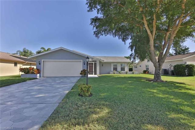 117 Debron Dr, Naples, FL 34112 (#218080953) :: Equity Realty