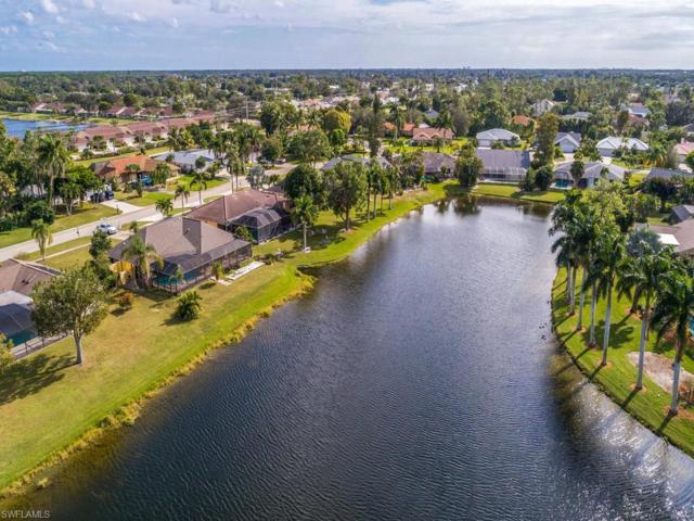 2480 Kings Lake Blvd, Naples, FL 34112 (MLS #218081026) :: The New Home Spot, Inc.