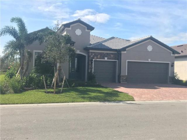 7716 Winding Cypress Dr SW Na, Naples, FL 34114 (MLS #218081183) :: RE/MAX Realty Group