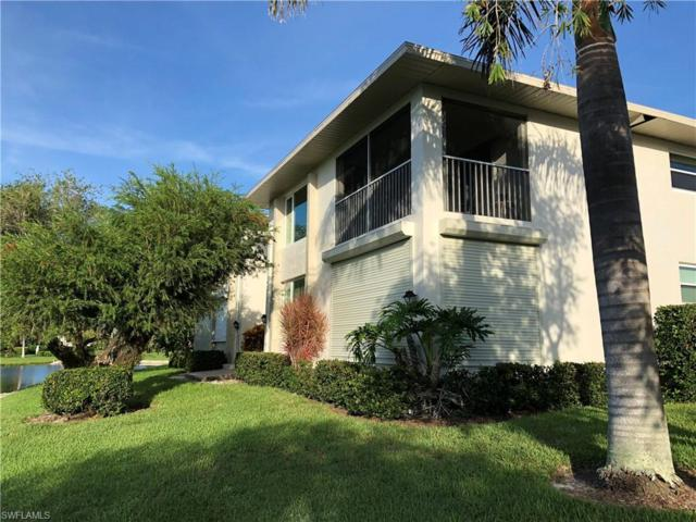 99 Georgetown Blvd #99, Naples, FL 34112 (#218081203) :: Equity Realty