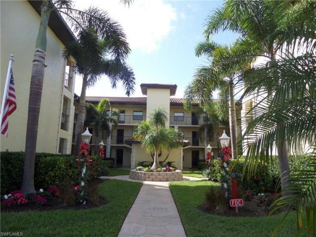 228 Fox Glen Dr #3301, Naples, FL 34104 (MLS #218081239) :: The Naples Beach And Homes Team/MVP Realty