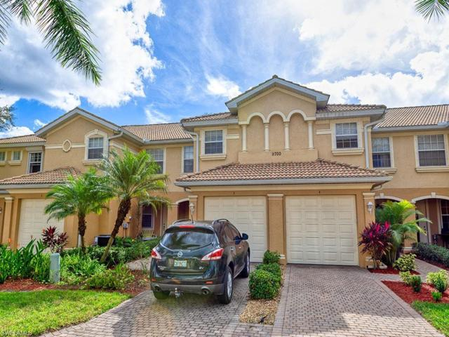 9700 Foxhall Way #3, Estero, FL 33928 (MLS #218081282) :: RE/MAX Realty Group