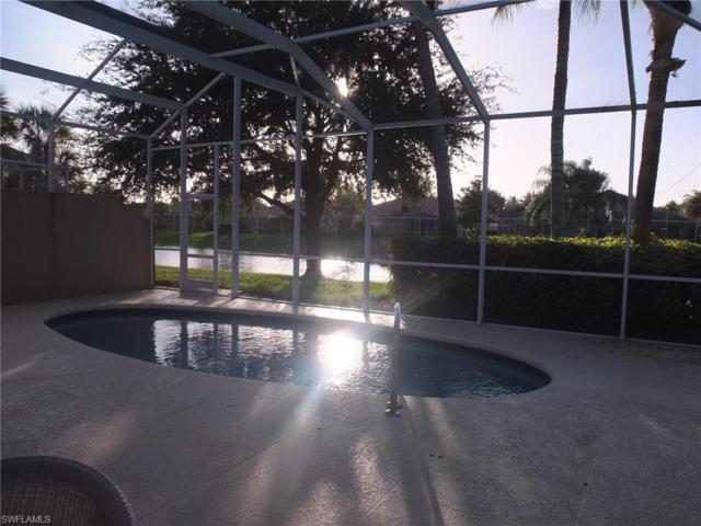 28060 Grossetto Way, Bonita Springs, FL 34135 (MLS #218081318) :: RE/MAX Realty Group