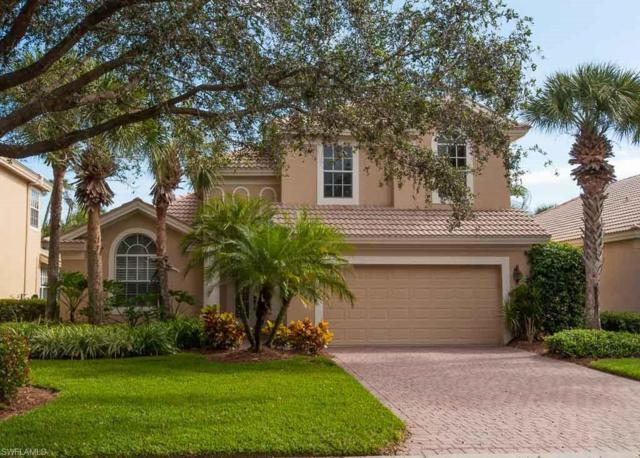 20065 Seadale Ct, Estero, FL 33928 (MLS #218081325) :: The Naples Beach And Homes Team/MVP Realty