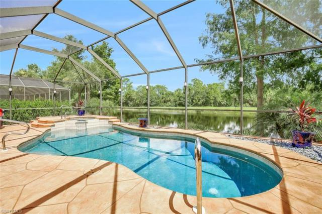 8894 Greenwich Hills Way, Fort Myers, FL 33908 (MLS #218081354) :: Palm Paradise Real Estate