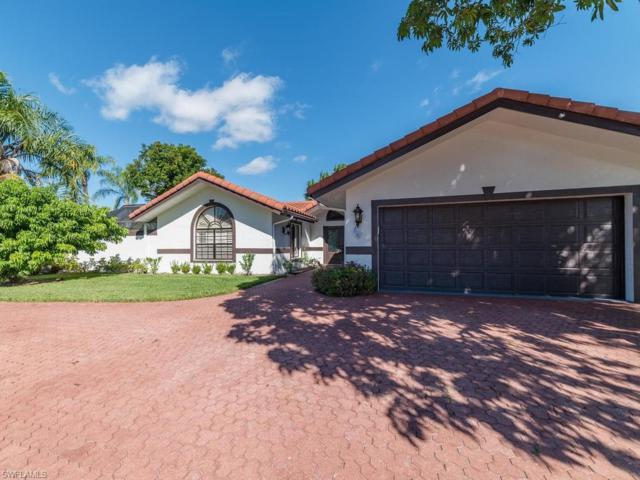 4400 Wilder Rd #23, Naples, FL 34105 (MLS #218081371) :: RE/MAX Realty Group