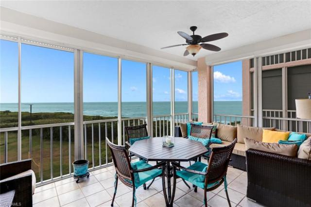 269 Barefoot Beach Blvd #302, Bonita Springs, FL 34134 (MLS #218081409) :: The Naples Beach And Homes Team/MVP Realty