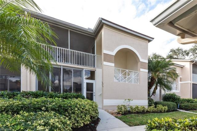 26330 Sunderland Dr #5204, Bonita Springs, FL 34135 (MLS #218081472) :: The New Home Spot, Inc.