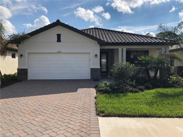 4288 Raffia Palm Cir, Naples, FL 34119 (#218081504) :: The Key Team