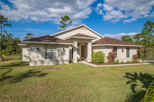 3791 2nd Ave NE, Naples, FL 34120 (MLS #218081530) :: RE/MAX Realty Group