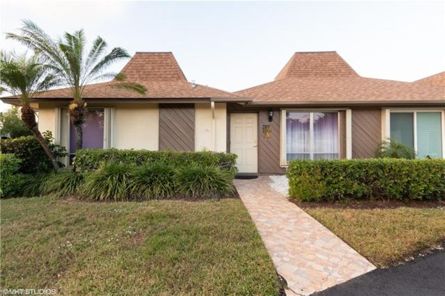 787 Palm View Dr #3, Naples, FL 34110 (MLS #218081585) :: The Naples Beach And Homes Team/MVP Realty