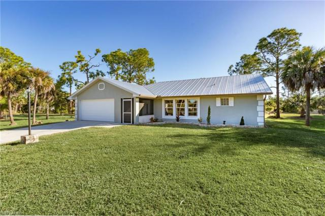 1210 11th St SW, Naples, FL 34117 (#218081639) :: RealPro Realty